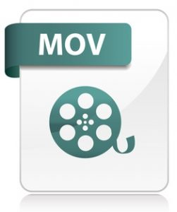 Button-MOV