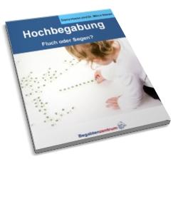 Cover_Hochbegabung