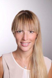 Alisa Bartelt