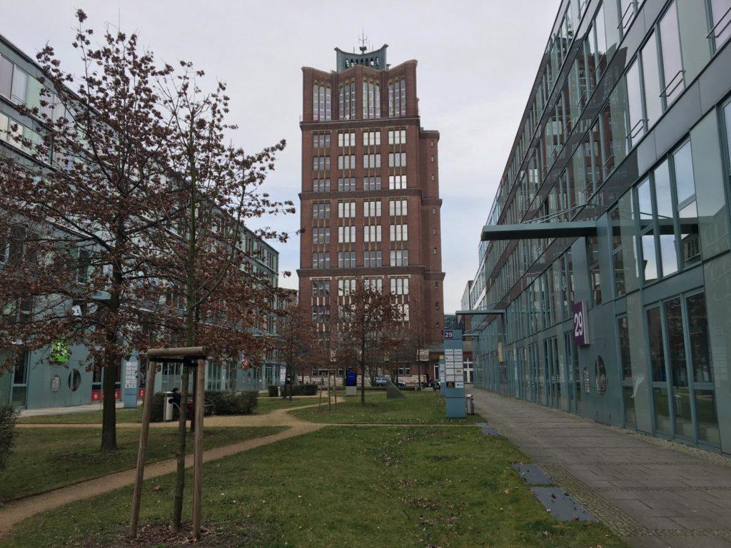 Hochbegabung Berlin